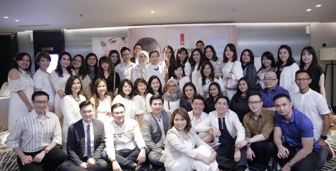 peluncuran-lauching-Cyspera®-di-Indonesia.jpg